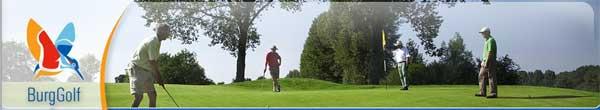 Golfclub Burggolf Purmerend